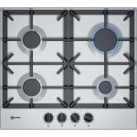 Plaque de cuisson NEFF T26DS49N0