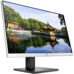 Écran PC HP 24mq