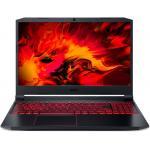 PC portable Acer Nitro AN515-55-501K