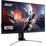 Écran PC Acer Nitro XV253Q X