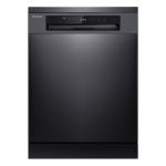 Lave-vaisselle Brandt BCF422DQD