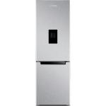 Réfrigérateur-congélateur Schneider SCCB292WDX