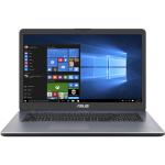PC portable Asus X705MA-BX184T