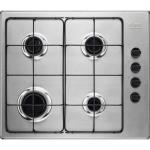 Plaque de cuisson Faure FGH62414XA