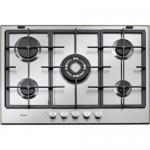 Plaque de cuisson Whirlpool GMA7522-IX