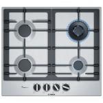 Plaque de cuisson Bosch PCH6A5B90