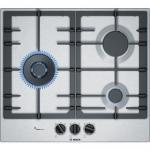 Plaque de cuisson Bosch PCC6A5B90