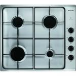 Plaque de cuisson Brandt BPE6410X