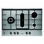 Plaque de cuisson Electrolux EGH7459GOX