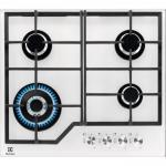 Plaque de cuisson Electrolux KGG6436W