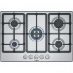 Plaque de cuisson Bosch PGQ7B5B90