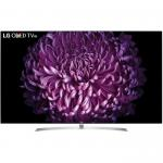 Téléviseur LG OLED55B7V