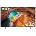 Téléviseur Samsung QE65Q60R
