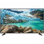 Téléviseur Samsung 65RU7092