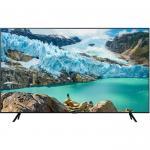 Téléviseur Samsung 75RU7005