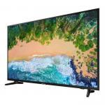 Téléviseur Samsung UE43NU7025KXXC
