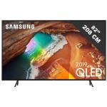 Téléviseur Samsung QE82Q60R