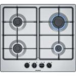 Plaque de cuisson Siemens EG6B5PB60