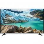Téléviseur Samsung UE50RU7025