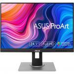 Écran PC Asus PA278QV
