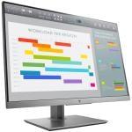 Écran PC HP Business E243i