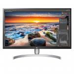 Écran PC LG 27UL850-W