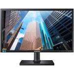 Écran PC Samsung S24E450DL