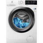 Lave-linge Electrolux PerfectCare 600 EW6F3811RA