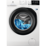 Lave-linge Electrolux PerfectCare 600 EW6F4805BR