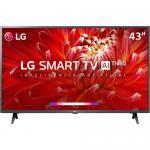 Téléviseur LG 43LM6300PLA