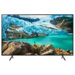 Téléviseur Samsung UE43RU7175UXXC