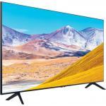 Téléviseur Samsung UE43TU8005